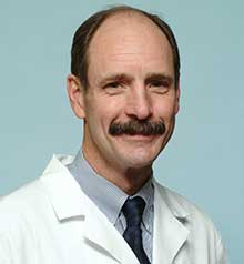 Keith Brandt, MD