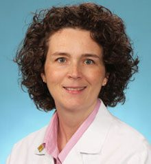 Michelle Miller-Thomas, MD